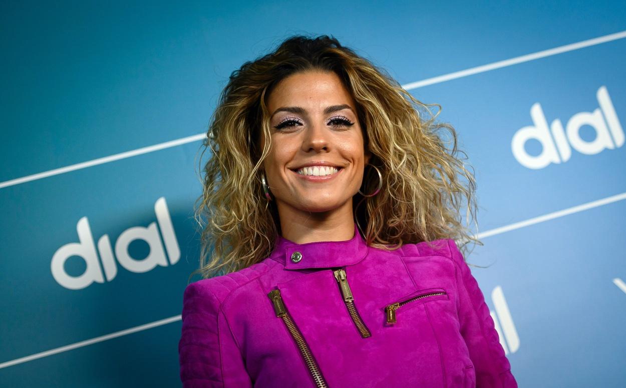 www.cadenadial.com