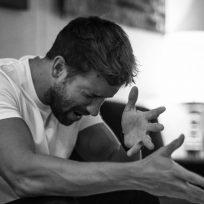 pablo alborán artista nuevo disco