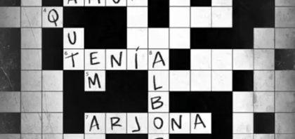 Ricardo Arjona ft Pablo Alborán – El Amor Que Me Tenía