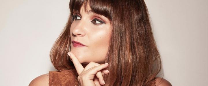 rozalén artista cantante española
