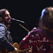 rozalén andrés suárez sueño 2020 conciertos