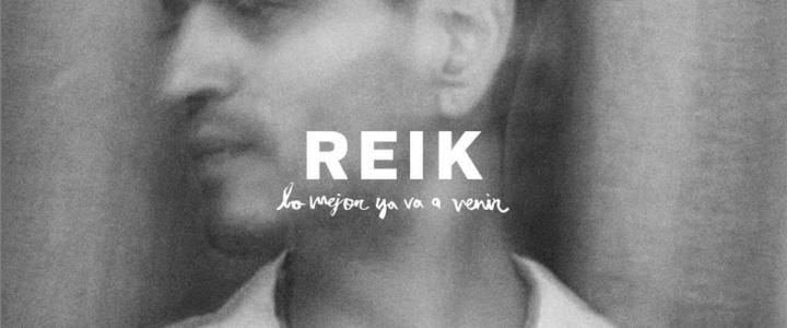 reik-lo-mejor-ya-va-a-venir-720x300