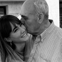 aitana abuelo