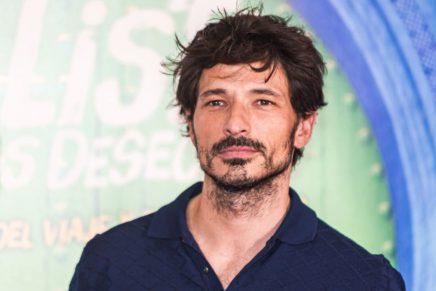 andrés velencoso actor paula gómez