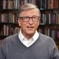bill gates pandemia final fecha coronavirus