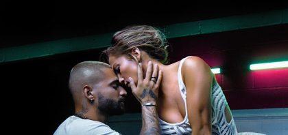 Jennifer Lopez, Maluma – Pa Ti + Lonely