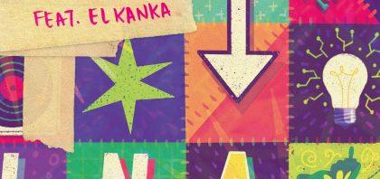 La Pegatina, El Kanka – Te veré cuando yo quiera