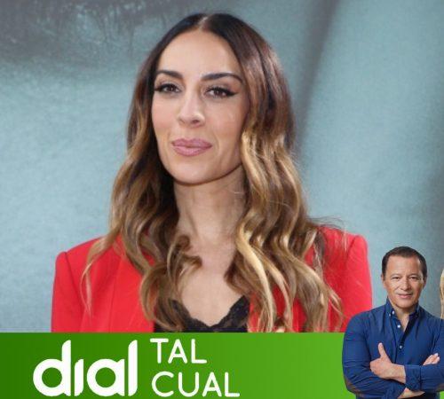 Mónica Naranjo DTC