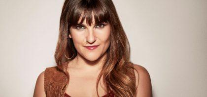 Videoclip: Rozalén nos regala la versión acústica de Loba