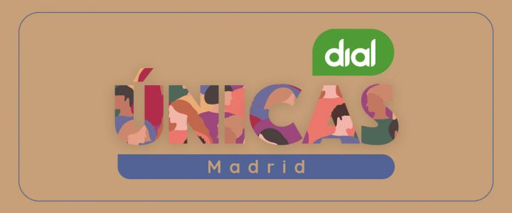 unicas madrid