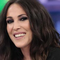 malú sorpresa familiar mask singer