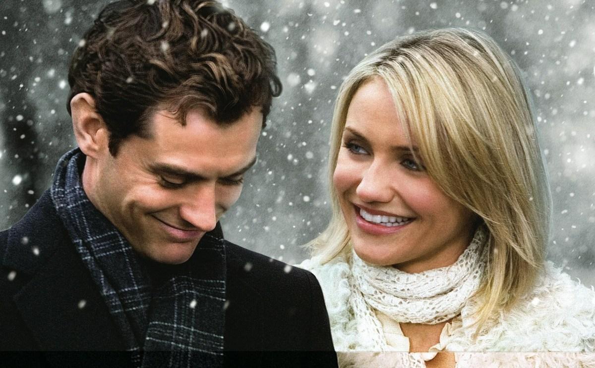 Las películas imprescindibles para unas navidades diferentes, ¡te las revelamos!
