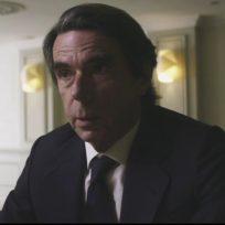 Aznar, tajante sobre el Rey emérito y sus problemas con Hacienda