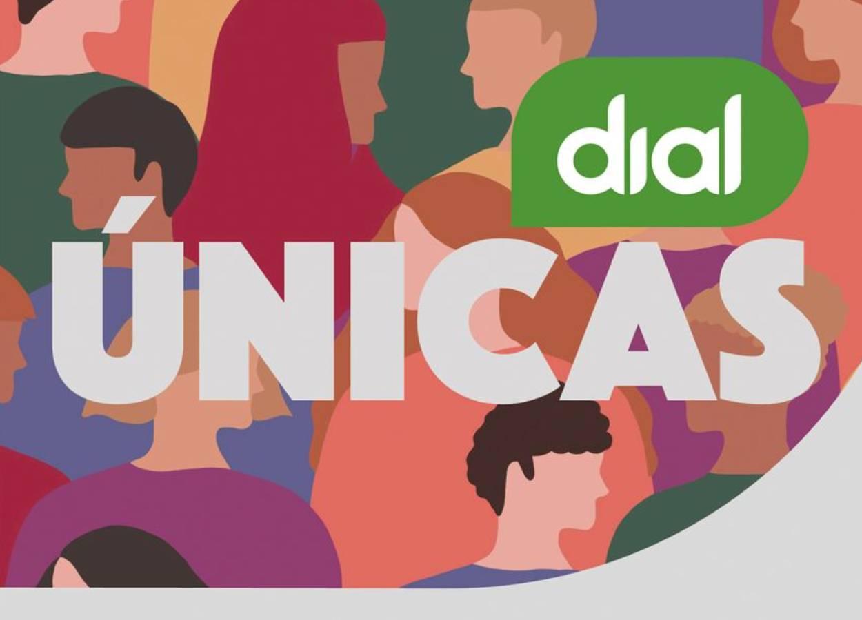 Dial Unicas