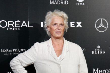 Lucía Dominguin