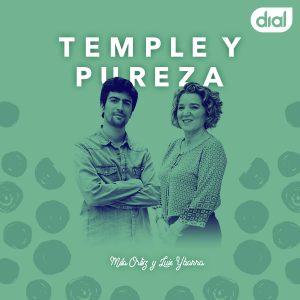 Temple y Pureza