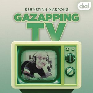 Gazapping TV