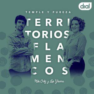 Temple y Pureza «Territorios Flamencos»