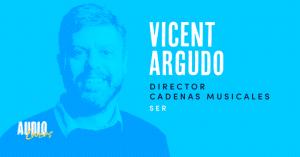 Vicent Argudo
