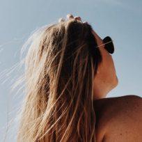 acné sol