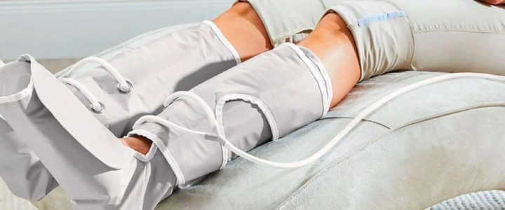 presoterapia lidl