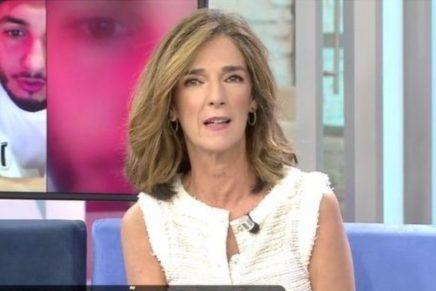 Paloma García pelayo