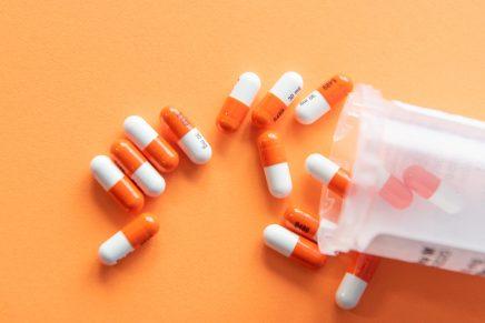 Sanidad lanza una alerta sanitaria y ordena retirar dos lotes de omeprazol