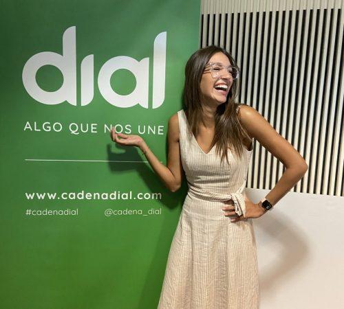 Ana Guerra DialTalCual